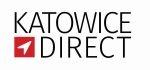 Katowice Airport Transfers & Local Tours Logo